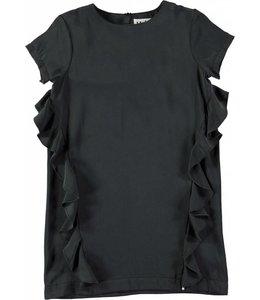 Molo Molo Caysa Dress