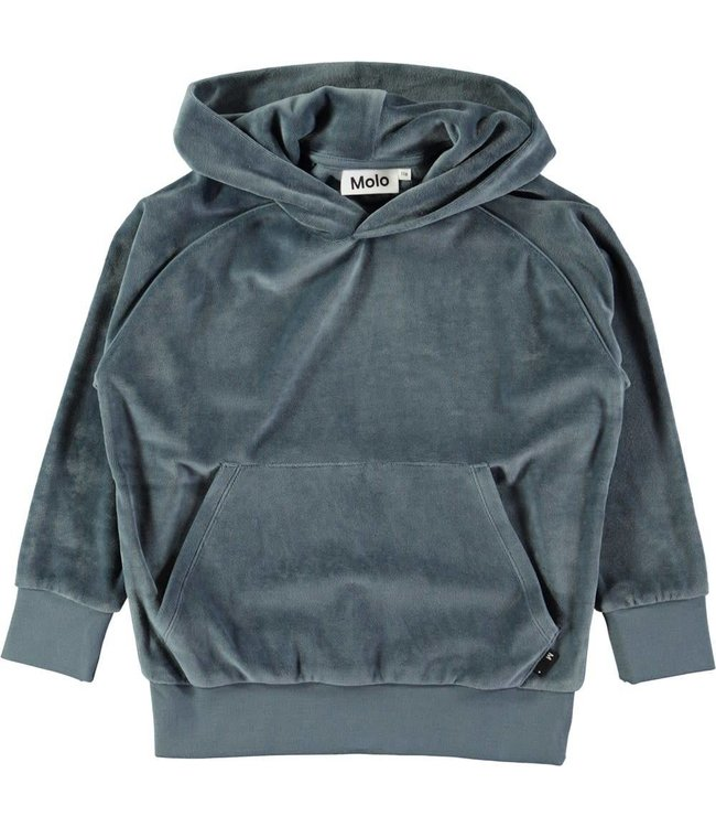 Molo Molo Magne Sweatshirt