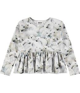 Molo Molo Risa T-Shirt