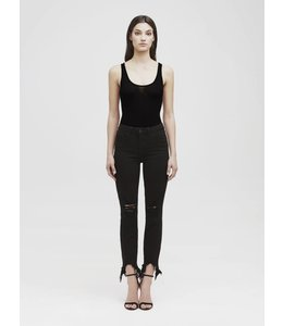 L'AGENCE L'AGENCE High Line High Rise Skinny