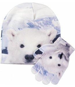 Molo Molo Kaya Hat Sets