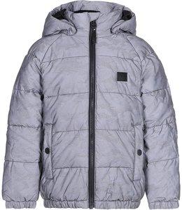 Molo Molo Hugo Jacket