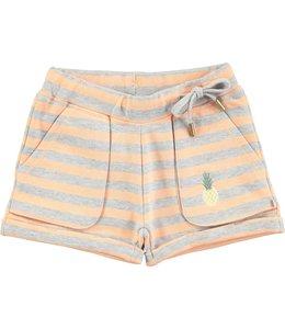 Molo Molo Ara Shorts