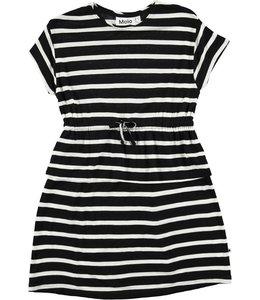 Molo Molo Camma Dress