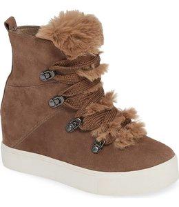 J/Slides J/Slides Whitney Boot