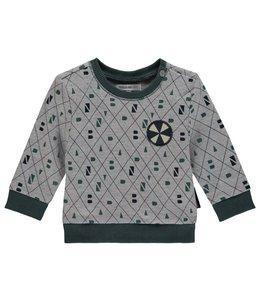 Noppies Noppies Vernal Sweater