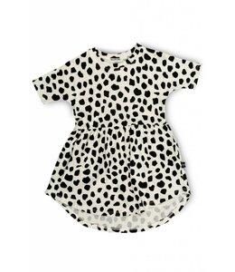 HUX BABY HUX BABY Dress Size 8