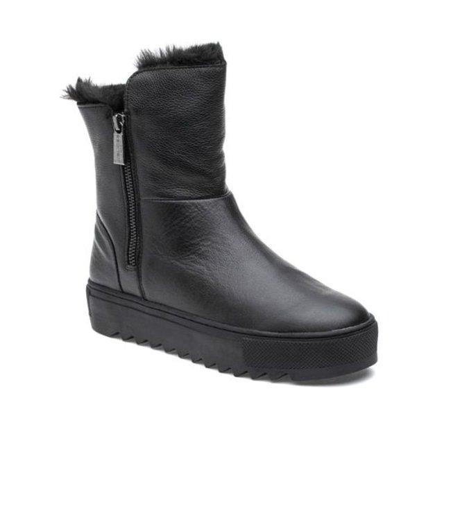 J/Slides J/Slides Selene Boot
