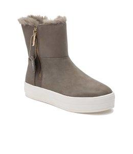 J/Slides J/Slides Henley Boot