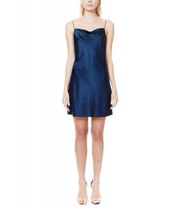 CAMI NYC CAMI NYC Axel Mini Dress
