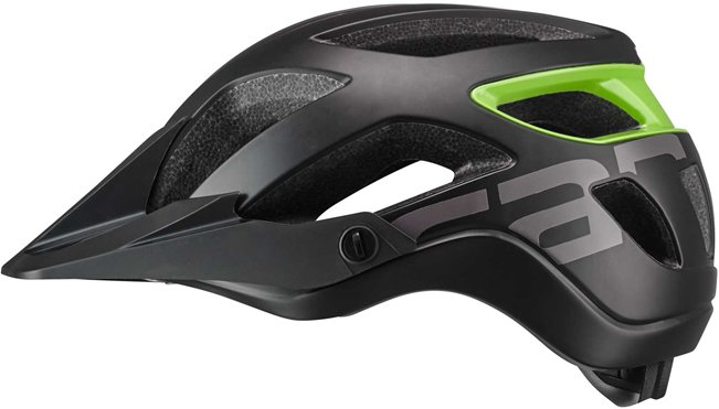 Helmet Cannon Ryker Mips Providence Bicycle