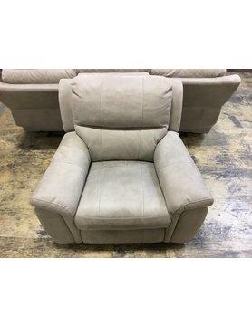 HTL 10187R-BFABLJ946DISC HTL PWR RCNLR Chair CLEARANCE