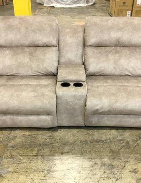 S610RC4 Best Parker RCNLR Sofa