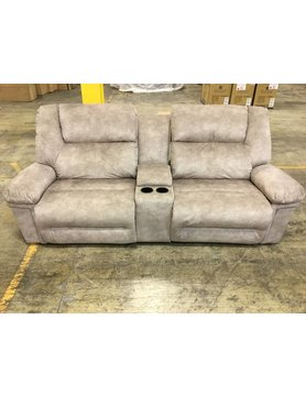 S610RC4 Best Parker RCNLR Sofa