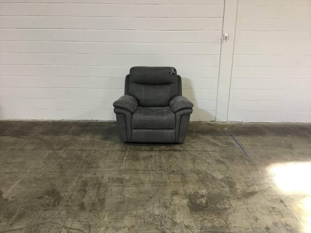 Discount Furniture Motion Furniture Near Me Furniture Warehouse - Discount tile warehouse near me