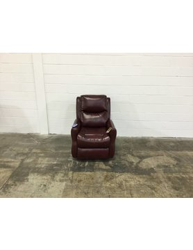 97007P-25040 S.M. PWR LayFlat Lift Chair