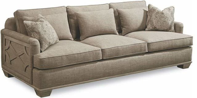 ART Furniture 533501&533503-5023AADISC ART Jardin 2PC Sofa & ChairCLEARANCE