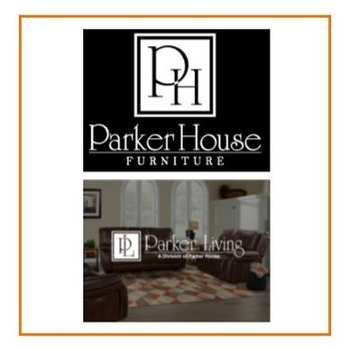 Parker House Furniture