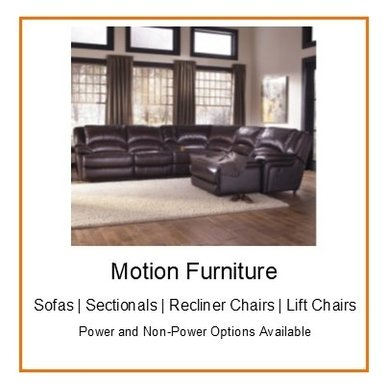 Living Room Accents TheFind TheFind Furniture Warehouse The