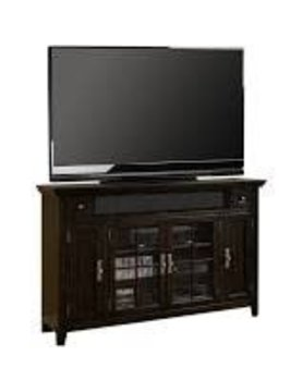 Parker House Furniture TAH#62TL Parker House Tahoe Entertainment CLEARANCE