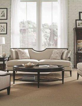 ART Furniture 161501&161523-5036AADISC ART Harper Sofa & Chair SetCLEARANCE
