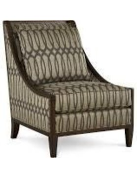 ART Furniture 161503-5036AADISC ART Harper Accent ChairCLEARANCE