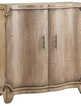 Stein World 13550DISC Stein World Estancia Wine Cabinet AccentsCLEARANCE