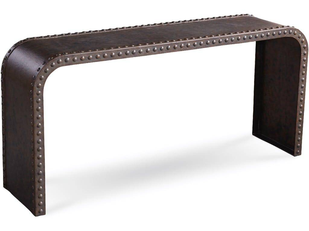 ART Furniture 223307-1218DISC ART Epicenters Console TableCLEARANCE