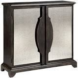 Stein World 13716DISC Stein World Sameha CabinetCLEARANCE