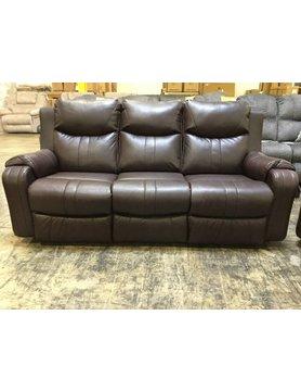 881-3126321 S. M. Marvel RCNLR Sofa