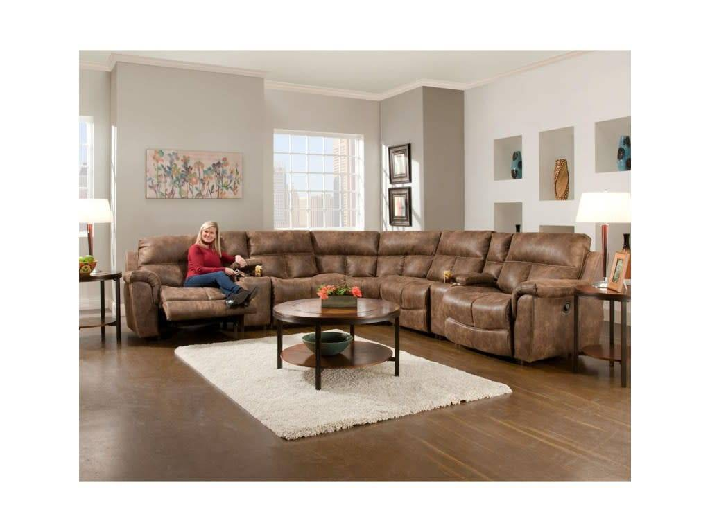 es mesa cheap furniture online discount sofas free near buy me india stores shipping office az under esn