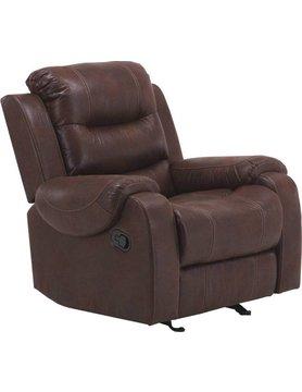 Parker House Furniture MBRA#812GCW Brahms RCLINR Chair