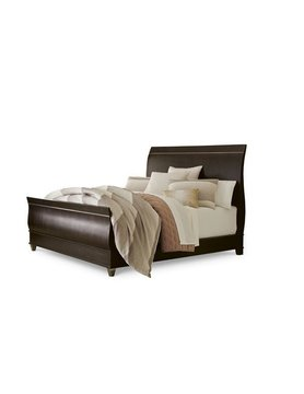 ART Furniture 214155-2304DISC ART Greenpoint Queen Sleigh Bed