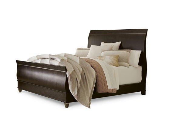 ART Furniture 214155-2304DISC ART Greenpoint Queen Sleigh Bed