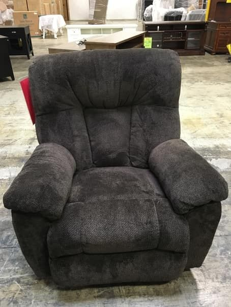 Franklin 4703-173012CHOC Frankin Connery Rocker RCNLR Chair HOT BUY
