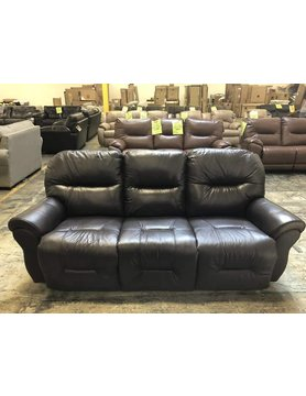 S760CP4 Best PWR RCNLR Sofa