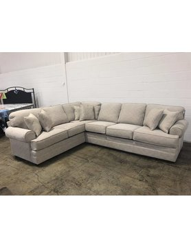 13100-AnjaRice Hughes STNRY Sectional