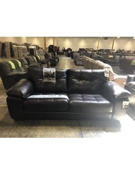 Jackson 439603-115209 Jackson Hudson STNRY Sofa
