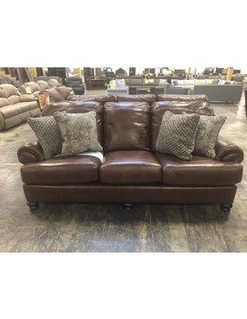 Jackson 436703-116619 Jackson Southport STRNY Sofa