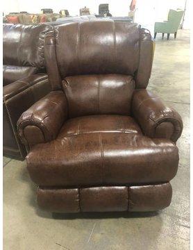 Jackson 436711-116619 Jackson Southport Glider RCNLR Chair