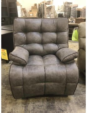 Franklin 4740-376814 Franklin Venture Big Man RCKR RCNL Chair