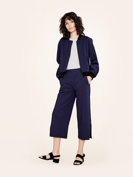 KINLY NAVY BOMBER