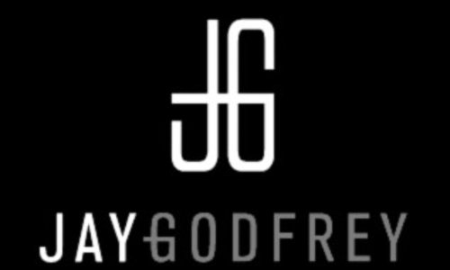 JAY GODFREY