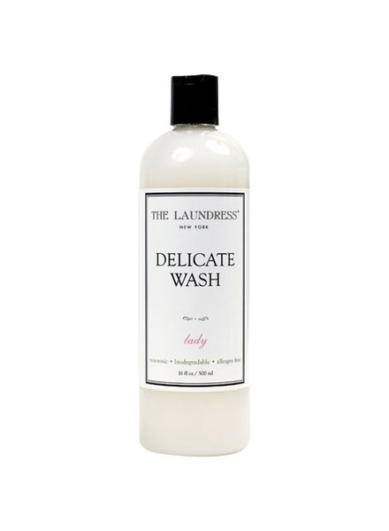 LAUNDRESS DELICATE WASH