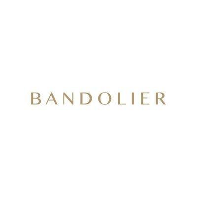 BANDOLIER