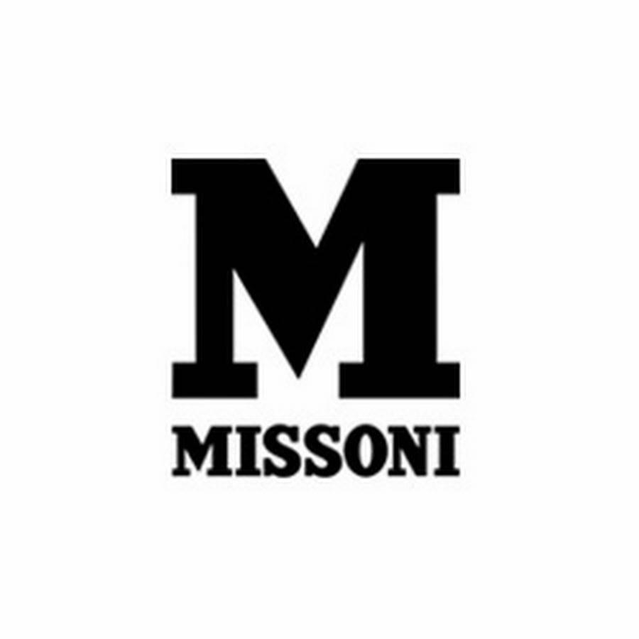 M MISSONI