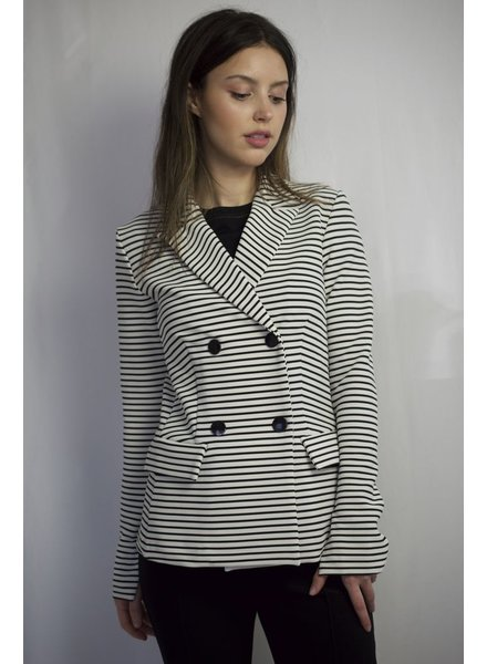 BY MALENE BIRGER ANDIO JACKET