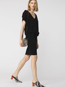 MALENE BIRGER AMANTH DRESS