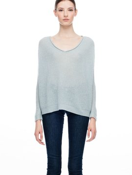 LINE APRIL SWEATER