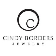 CINDY BORDERS